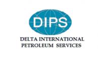 وظائف شركة دلتا انترناشيونال للخدمات البترولية DIPS 2/9/2015