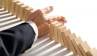 الإدارة الناجحة بأسلوب الاتصال الفعال