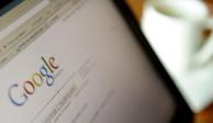 كيف تحصل على وظيفه بمساعده جوجل