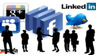 أصحاب الأعمال يعتمدون على التوظيف عبر الإنترنت