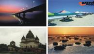 أفضل 20 وجهة سياحية في العالم لعام 2014