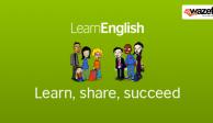لينكات كتييير تطور بيها مهاراتك اللغويه فى أوقات فراغك