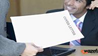 ازاى تستخدم ال Cover Letter كأعلان عنك مش مجرد طلب لوظيفة؟