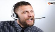 أسئلة الأنترفيو الخاصة بخدمة العملاء واجابتها عربي وانجليزى 2014
