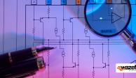اسئلة الانترفيو الخاصة بمهندسين الكهرباء