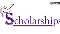 برنامج دعم التعليم المهني للشباب