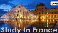 منح في فرنسا للشباب في مرحلة ما بعد الدكتوراه