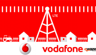تعلن شركة فودافون للخدمات الدولية عن  منحة مشغلي مراكز الاتصال و خدمة العملاء