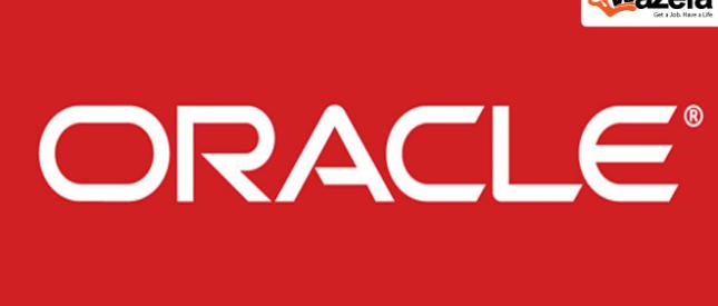 منحة Oracle الإحترافية المدعمة