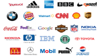 إيميلات الHR لأكبر و أشهر الشركات العالمية في مصر