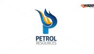 إيميلات اكبر شركات البترول Multinational في مصر