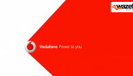 Vodafone Interview Questions and Asnswers