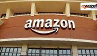 وظائف في شركة Amazon العالمية