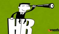 ايميلات HR الشركات  فى مصر