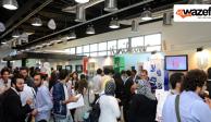 CCFE Job Fair ملتقى توظيف الغرفة التجارية الفرنسية