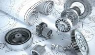 أسئلة انترفيو مهندسين ميكانيكا