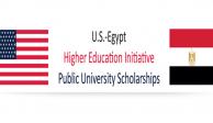 برنامج منح الجامعات الحكومية