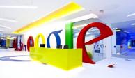 أفضل 10 شركات للعمل في العالم