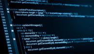مواقع قوية لتعلم البرمجة