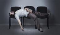 نصائح للحفاظ على التركيز والطاقة خلال الصيام
