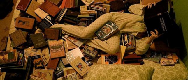 عادات رائعة يقوم بها أنجح الأشخاص قبل النــوم