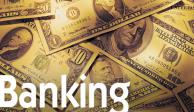 إيميلات توظيف البنوك