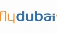 وظائف شركة فلاي دبي Fly Dubai 19/8/2015