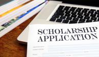 منح دراسية مجانية بالخارج Free Scholarships Abroad
