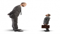 الفرق بين الشغل في شركات كبيرة وشركات صغيرة والشغل حر