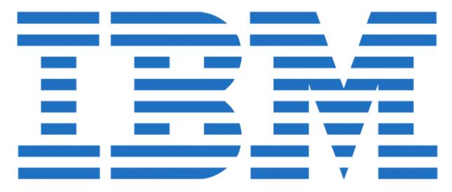 وظائف في شركة IBM 26/8/2015