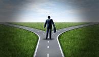 اهم 10 خطوات لتغيير المهنة