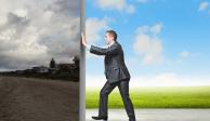 قواعد لتغيير مهنتك في منتصف حياتك الوظيفية
