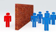 التواصل الفعال وإزالة الحواجز في العمل الجماعى