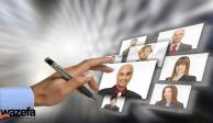 كيف يمكن توظيف الموظفين حسب انماط تفكيرهم