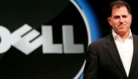 مايكل دل – مؤسس شركة دل