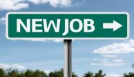 نصائح تساعدك على النجاح عند  البدء فى وظيفة جديدة