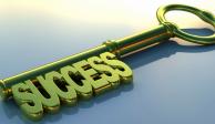 مفاتيح التفوق المهنى