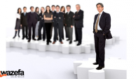 الإدارة و القيادة الحكيمة في 55 نصيحة