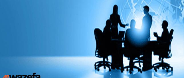 5 أساسيات للإدارة الناجحة