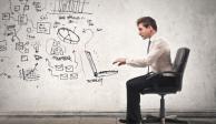 بدؤك لعمل جديد يعد أمر مخيف يلخص خبراء التوظيف كيفية بدئك لعمل جديد بالطريقة المناسبة