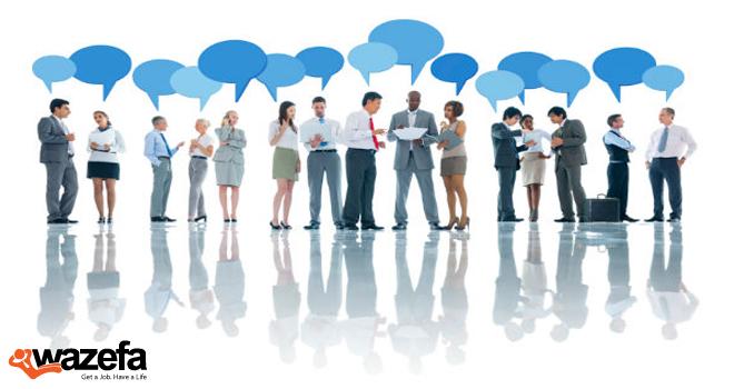 دورة في مهارات التواصل الفعال للعاملين في القطاع الصحي