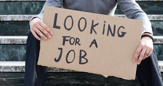 كيفية البحث عن وظيفة على الأنترنت