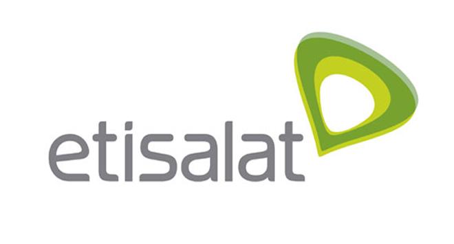وظائف في اتصالات مصر Etisalat Misr 23/8/2015