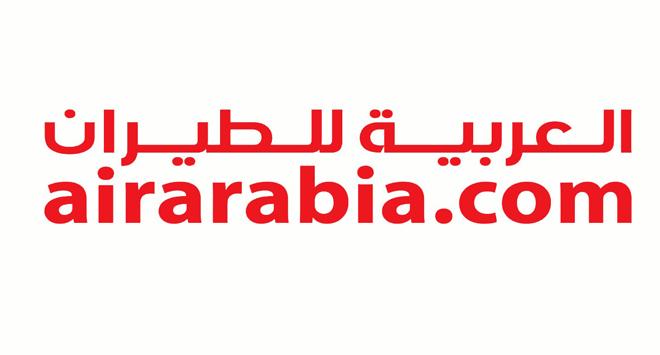 وظائف شركة العربية للطيران بالامارات Air Arabia 24/8/2015